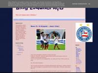 blogesquadraco.blogspot.com