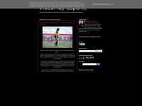 videoplayesporte.blogspot.com