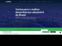 pinho.com.br