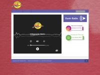 integracaofm.com.br