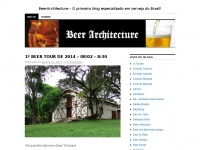 beerarchitecture.wordpress.com