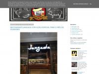 panelademalte.blogspot.com