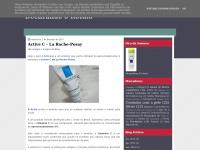 decifrandorotulo.blogspot.com