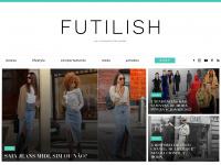 futilish.com