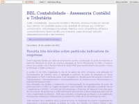 bblcontabil.blogspot.com