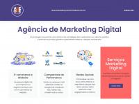 ageone.com.br
