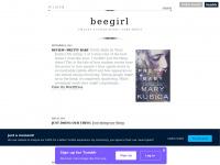 beegirl.tumblr.com