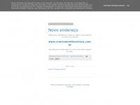 nudou.blogspot.com