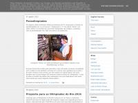 singelomundo.blogspot.com
