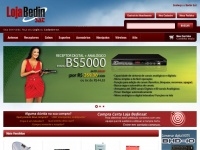 Lojabedinsat.com.br