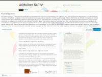 mulhersaude.wordpress.com