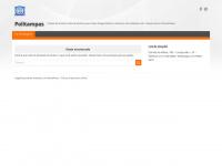 politampas.com.br