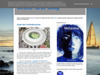 brasilazul.blogspot.com