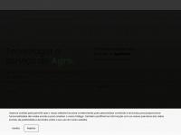 prosolus.com