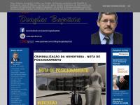 prdrdouglasbaptista.blogspot.com