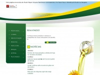 celena.com.br