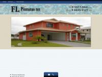 pinturasbh.com.br