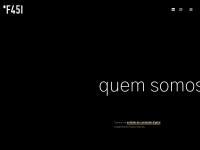 f451.com.br