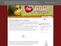 frufrudemenina.blogspot.com