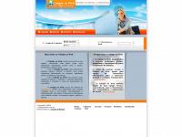 colegionaweb.com.br