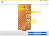 Maisvita.com.br - Mais Vita