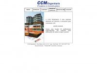 ccmeng.com.br