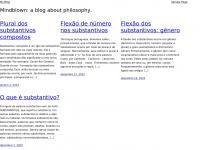 queroaprenderportugues.com.br