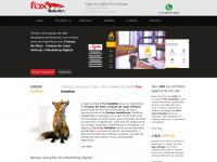 foxsolution.com.br