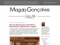 magdacampos.blogspot.com