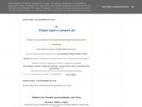 bemchiquecom.blogspot.com