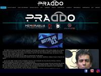 praddo.com.br