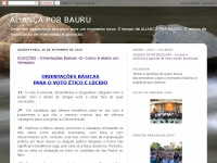 aliancabauru.blogspot.com