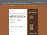poemacurta-metragem.blogspot.com