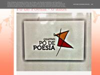 po-de-poesia.blogspot.com