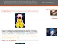 avidanaovaleumconto.blogspot.com