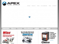 apextoolgroup.com