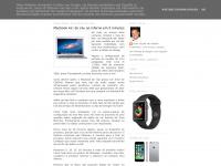 apple-eu.blogspot.com