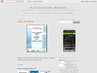 netfindersbrasil.blogspot.com