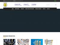 sptf.com.br