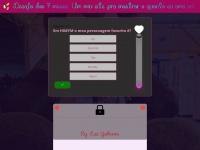 thepescador.com.br