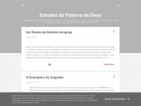 estudosdapalavradedeus.blogspot.com