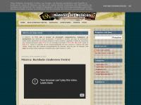 intervalocristaosom.blogspot.com