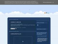 lepsogbr.blogspot.com
