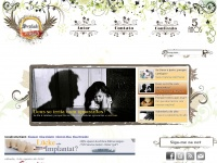 liberdadeepensar.blogspot.com