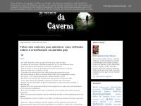 tephizuma.blogspot.com