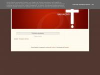 reflexoes-biblicas.blogspot.com