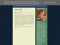 teologianapadoca.blogspot.com