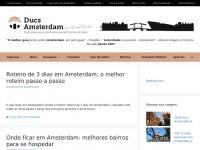 ducsamsterdam.net