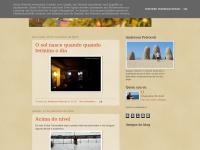 anderson-petroceli.blogspot.com