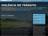 violencianotransito.blogspot.com